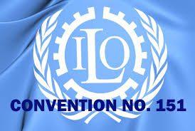 Raportahe na Organisashon Internashonal di Labor (ILO)